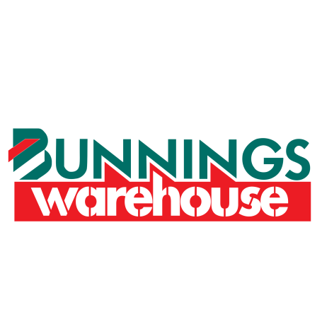 bunnings warehouse bubble wrap