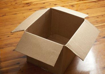 Moving 101: How to Get the Best Packaging Boxes in Australia 2020
