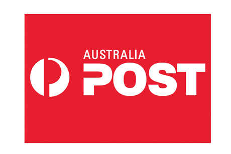australia post bubble wrap