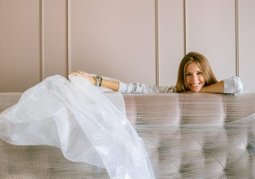 Best Bubble Wrap in Australia: Complete Guide for 2020