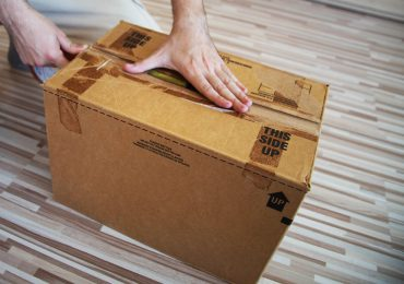 Best Moving Packing tips and tricks for Self-Storage in Australia 2020